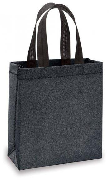 shopping bag riutilizzabile