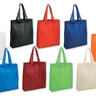 assortimento shopper soffietto
