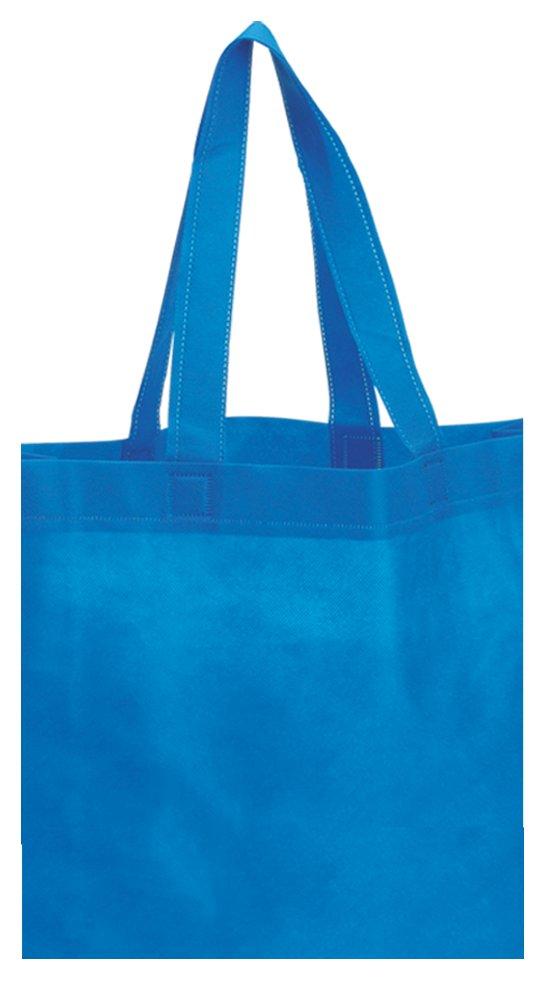shopper in tnt cobalto